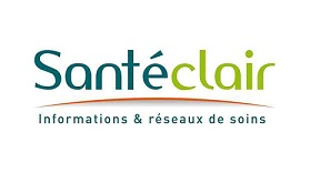 operation yeux santeclair