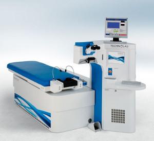 Laser Excimer Lasik (217)